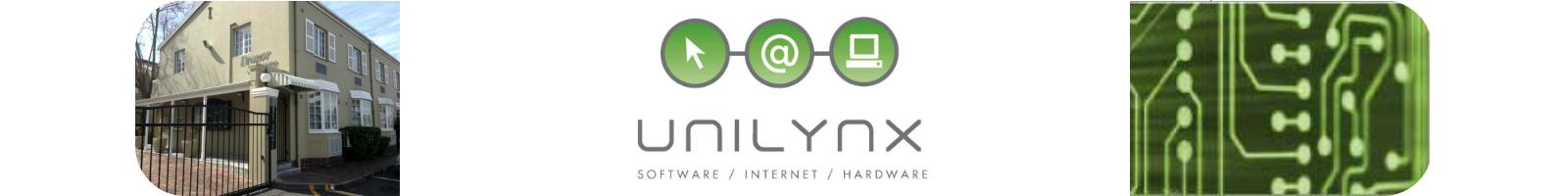 Unilynx-Header-3